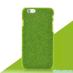 Чехол 3d Японский сад на Iphone 6/6s