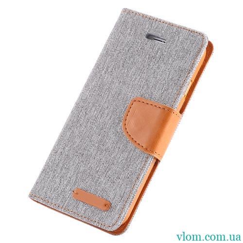 Чехол флип Casual на на Iphone 6/6s