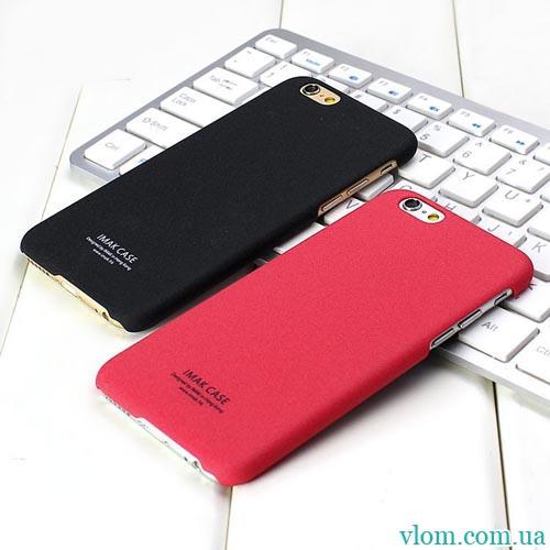 Чехол iMak на Iphone 6/6s