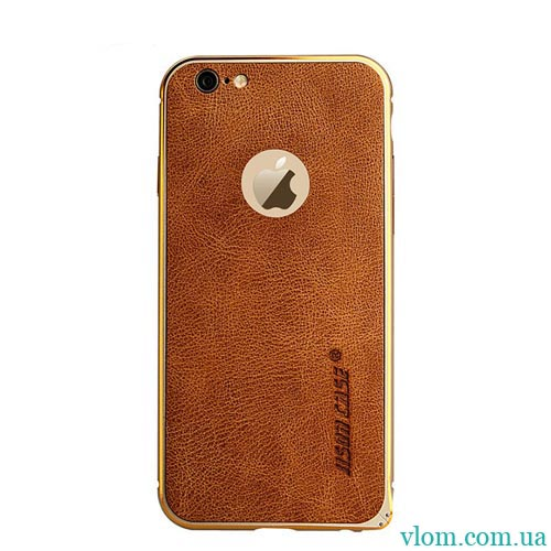Чехол Jison Case бампер на на Iphone 6/6s