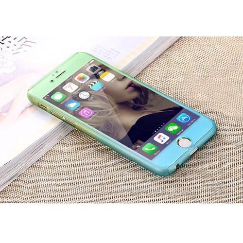 Чехол Градиент на на Iphone 6/6s