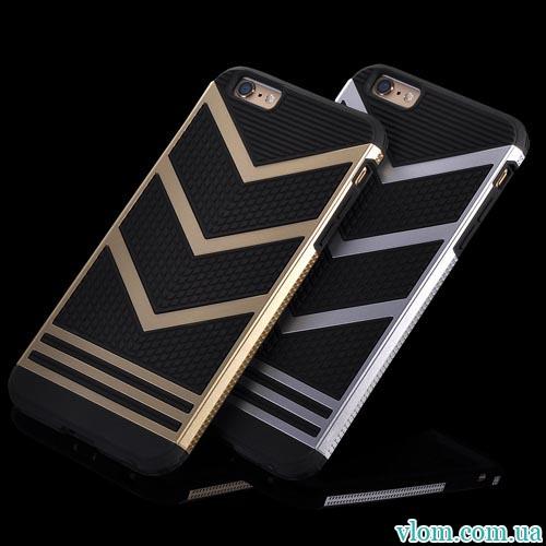 Чехол Hybrid на на Iphone 6/6s
