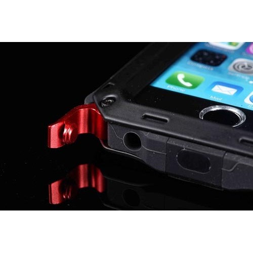 Чехол Protector на Iphone 6/6s