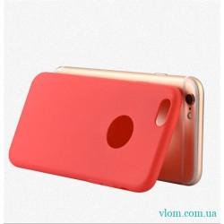 Чехол Candy на Iphone 7/8