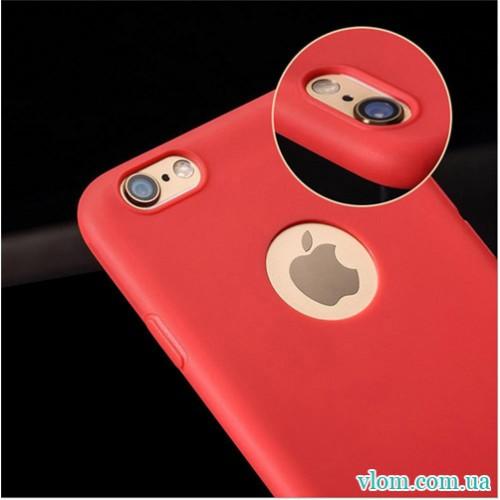 Чехол Candy на Iphone 7/8 PLUS