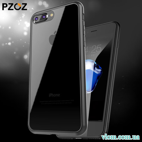 Чехол глянец на Iphone 7/8 PLUS