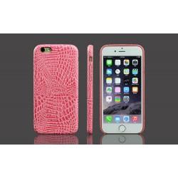 Чехол змеиная кожа на Iphone 7/8 PLUS