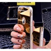 Чехол утратонкий зеркальный на Iphone 7/8 PLUS