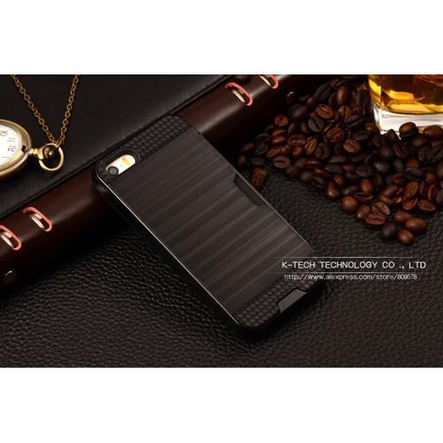 Чехол держатель карты на Iphone 7/8 PLUS