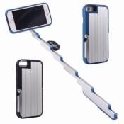 Чехол палка для селфи Stikbox на Iphone 6/6s