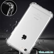 Чехол защитный на Iphone 7/8 PLUS