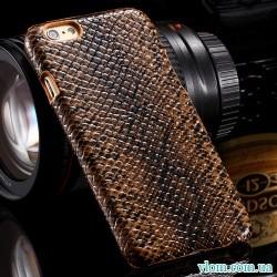 Чехол змея на Iphone 7/8 PLUS