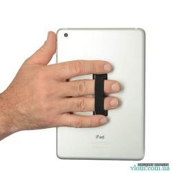 Универсальный держатель для мобильного или планшета на руку
