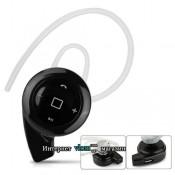 Наушники Mini V4.0 стерео беспроводные
