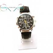 Мужские брендовые часы Nary