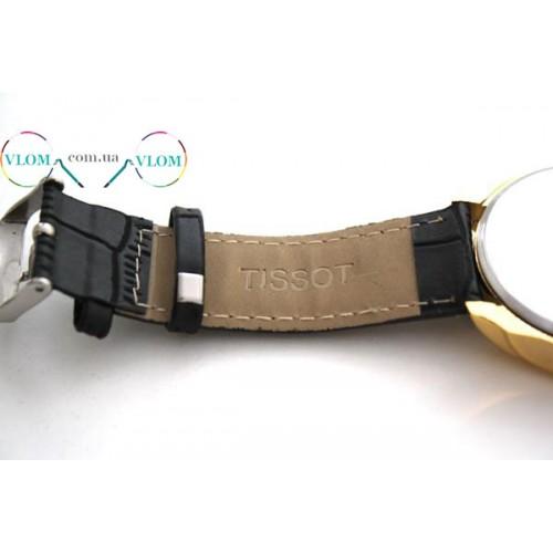 Часы наручные мужские тиссот в самаре купить