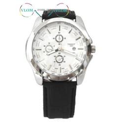 Мужские классические часы Tissot 1853