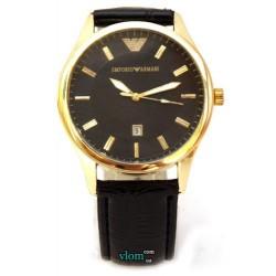 Мужские современные часы Emporio Armani - Эмпорио Армани