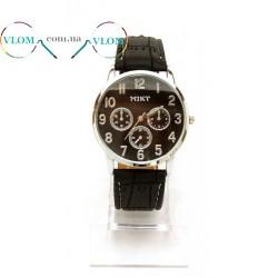 Мужские классические часы Mikt