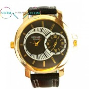 Мужские брендовые часы Giovanni Milano