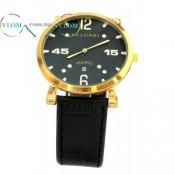 Мужские стильные часы Bvlgari - Булгари