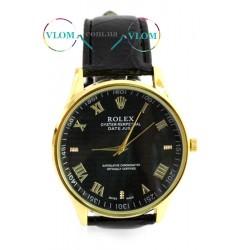 Мужские классические часы Rolex