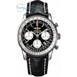 Мужские классические часы Breitling Navitimer