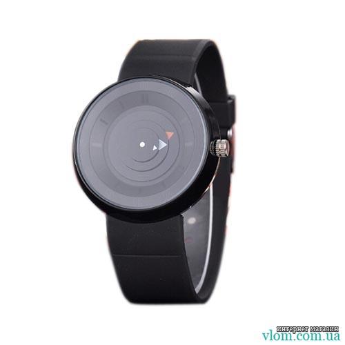Купить футуристичные часы часы детские наручные противоударные водонепроницаемые