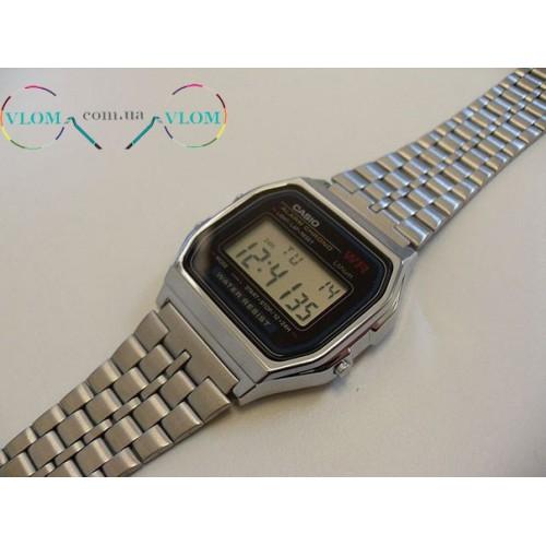 Мужские часы Casio Retro