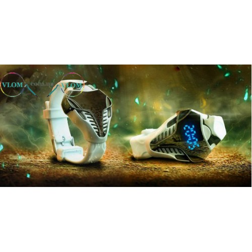 Мужские LED часы Cobra – Кобра