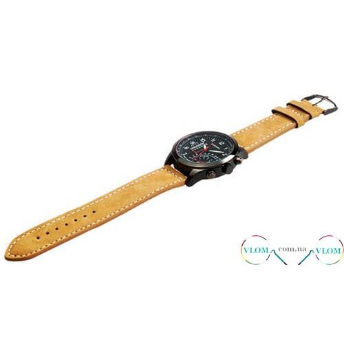 Мужские современные часы Curren 8152