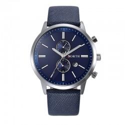 Мужские часы брендовые North