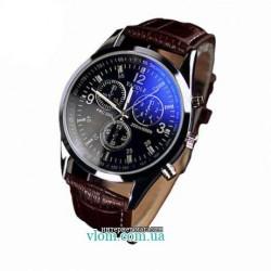 Мужские часы Yazole 271