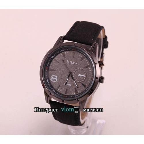 Купить брендовые наручные часы мужские