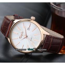 Мужские часы классические Kagilu