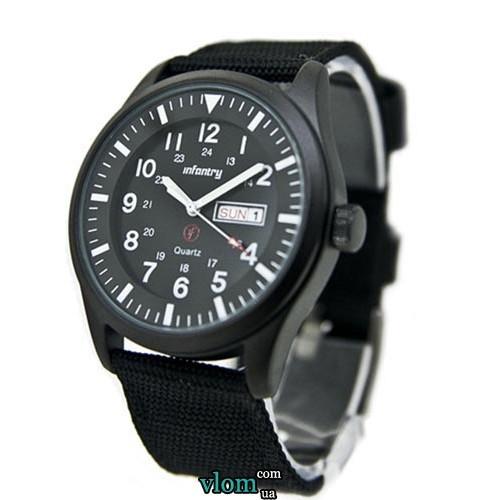 Часы infantry купить в украине купить точную копию часов омега