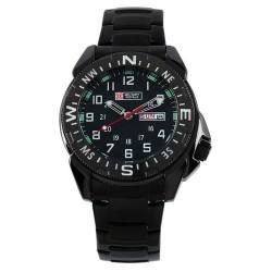 Мужские военные часы Military Royale