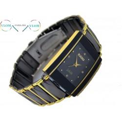 Мужские классические часы Rado Jubile