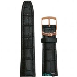 Ремешки на мужские и женские часы