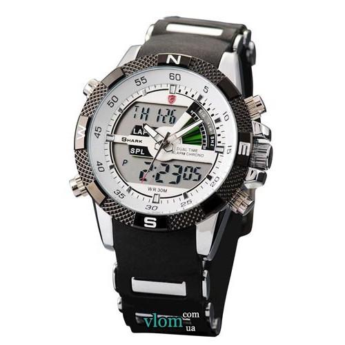 Мужские часы Shark Army SH 041 Porbeagle