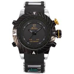 Мужские часы Shark Army SH 168 Goblin