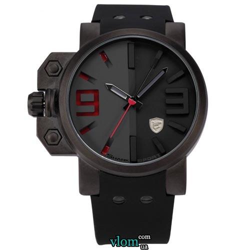 Мужские часы Shark Army SH 172 Salmon