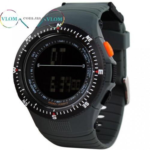Мужские часы SKMEI military sport 0989