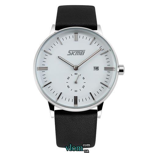 Мужские оригинальные часы Skmei 9083