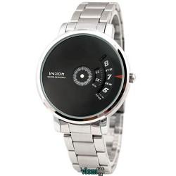 Мужские оригинальные часы Wilon Veyron WL938