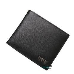 Мужской кошелек современный Jinbaolai