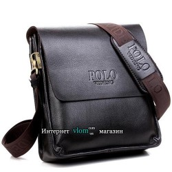 Мужская сумка Polo Videng