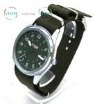 Мужские военные часы