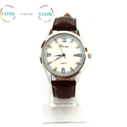 Мужские классические часы Bei nuo