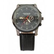 Мужские брендовые часы Montblanc - Монблан